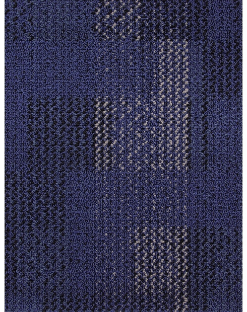 Calgary 07 Polypropylene Carpet Tiles