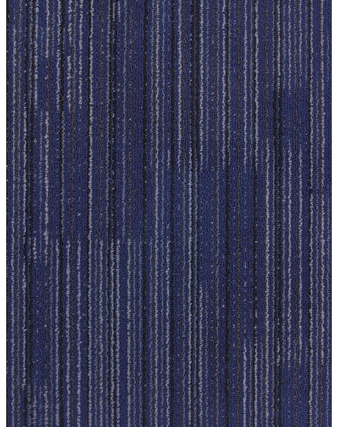 Yellowknife 03 Nylon Carpet Tiles