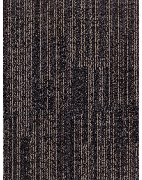 Yellowknife 04 Nylon Carpet Tiles