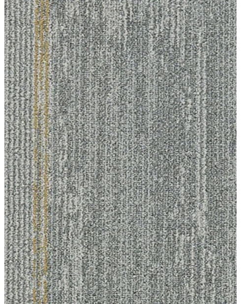 Span Crosstown 11212 Nylon Carpet Tiles