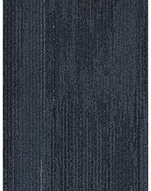 Span Ward 35216 Nylon Carpet Tiles