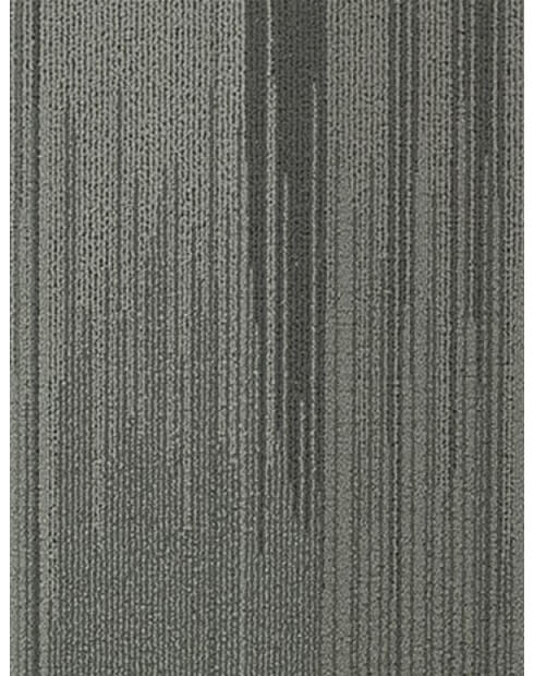 Stock Bonds 12288 Nylon Carpet Tiles