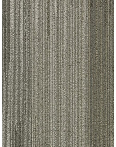 Stock GDP 83289 Nylon Carpet Tiles
