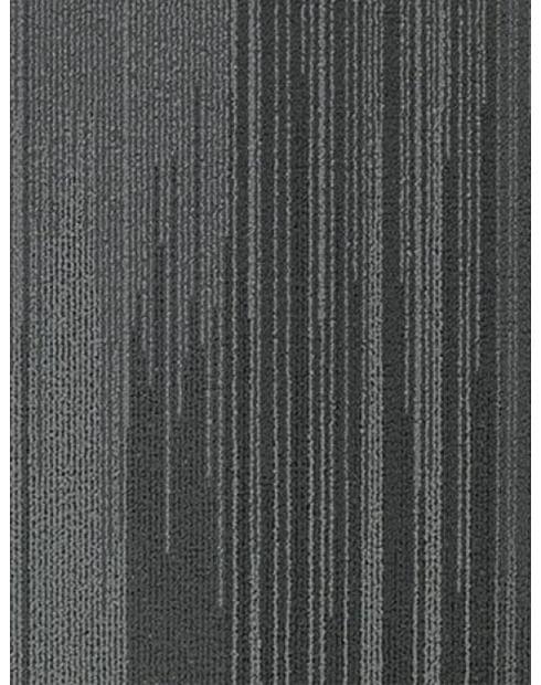 Stock S&P 14286 Nylon Carpet Tiles