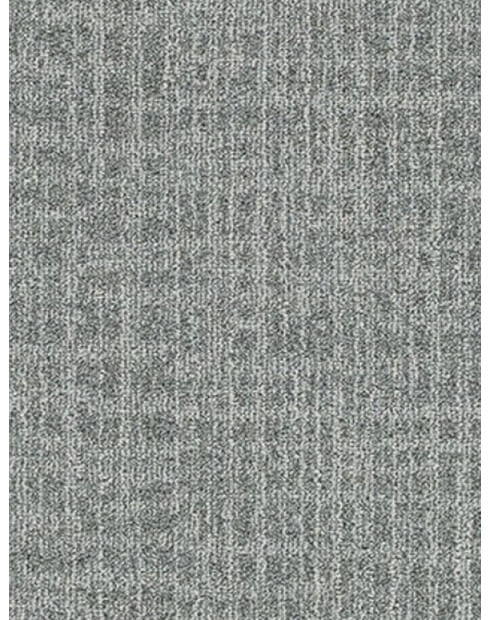 Mesh Crosstown 11212 Nylon Carpet Tiles