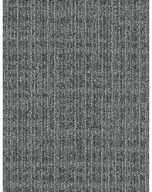 Mesh District 13219 Nylon Carpet Tiles