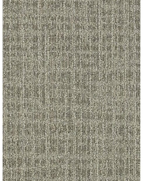 Mesh Province 82214 Nylon Carpet Tiles