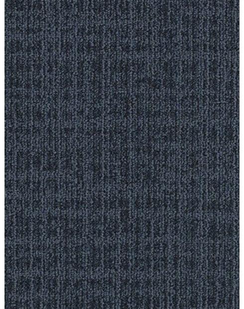 Mesh Ward 35216 Nylon Carpet Tiles