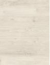 Egger EPL034 Cortina Oak White Parquet