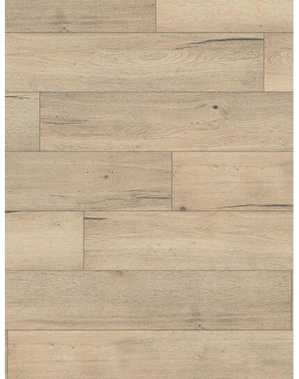 Egger EPL015 Valley Oak Smoke Parquet