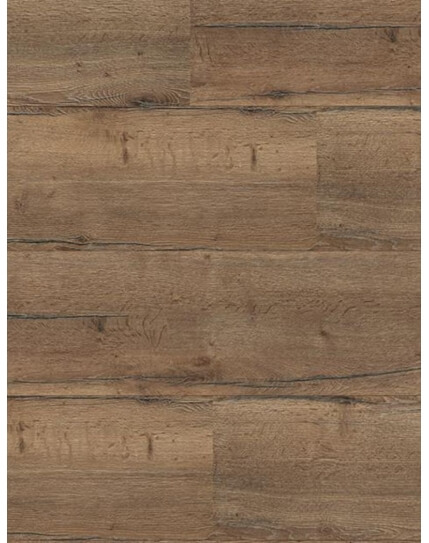 Egger EPL016 Valley Oak Mocca Parquet