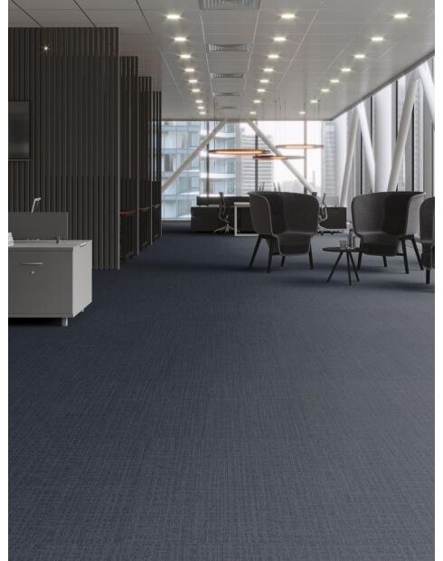 Mesh Ward 35216 Nylon Carpet Tiles 2