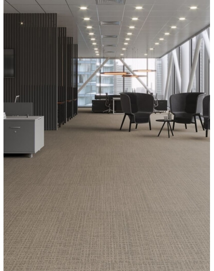 Mesh Province 82214 Nylon Carpet Tiles 2