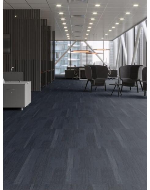 Span Ward 35216 Nylon Carpet Tiles 2