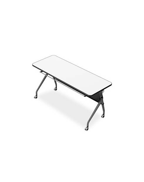 Top 150cm Z-Series Fold-able Desk
