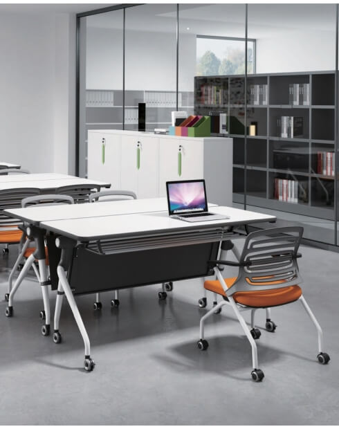 Z-Series Foldable Desk