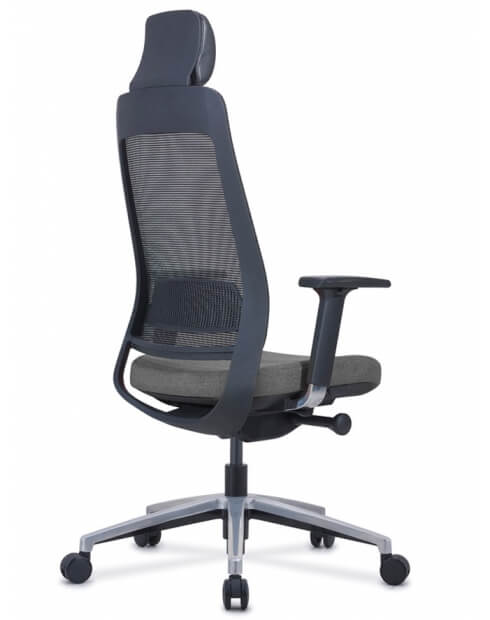 Fila Ergonomic Executive Chair