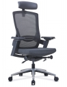 Marshal Ergonomic Executive Chair
