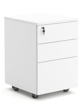TARS Lockable Drawer