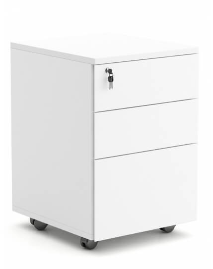 TARS Lockable Drawer