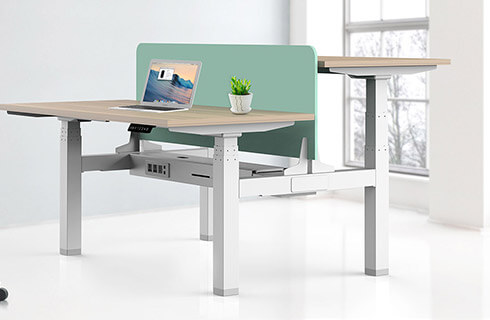 Max Workstation