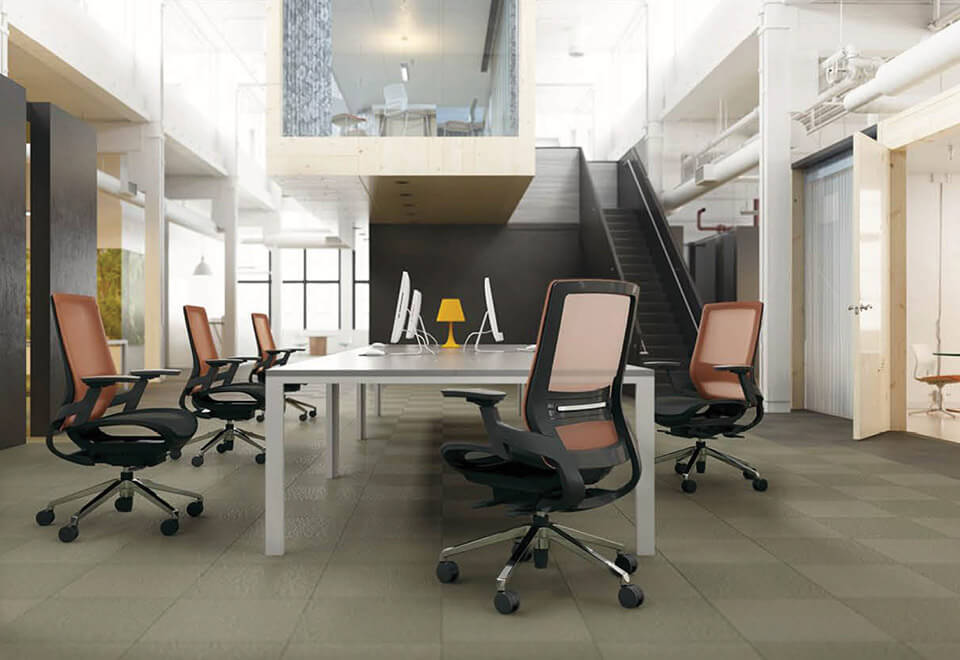 office furniture kuwait