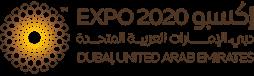 Expo2020 Logo