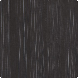 Graphite wood