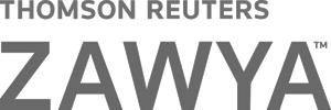 Zawya logo