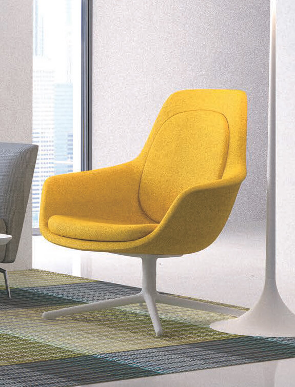 Office Furniture Riyadh Saudi