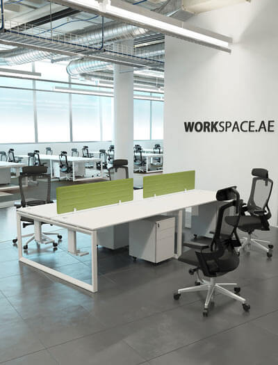 office furniture seeb