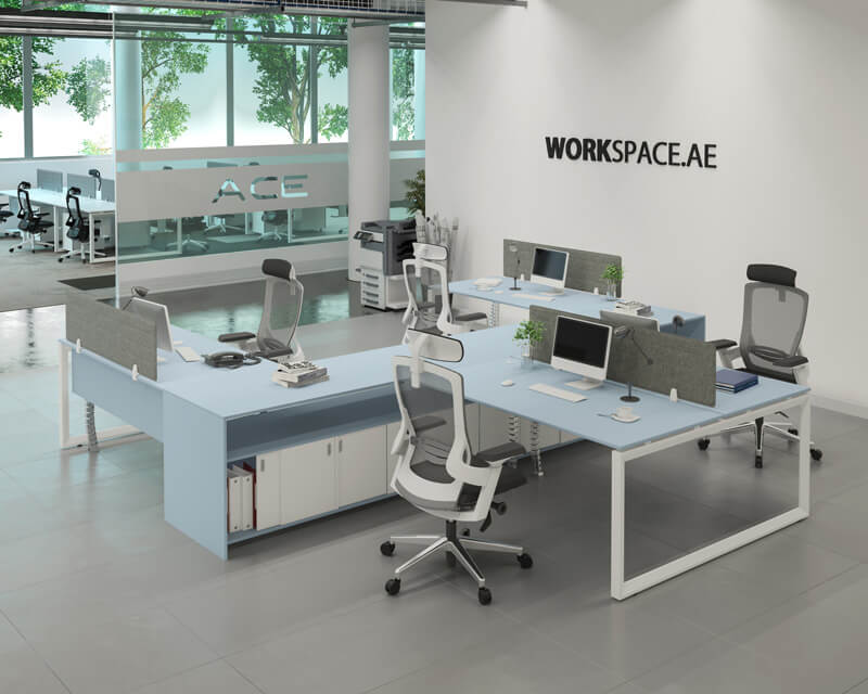 Office Furniture Abu Dhabi Modern Office Furniture