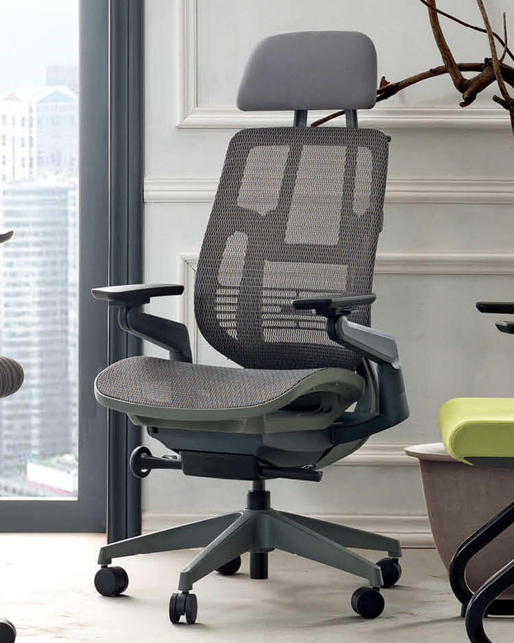 office furniture Uganda