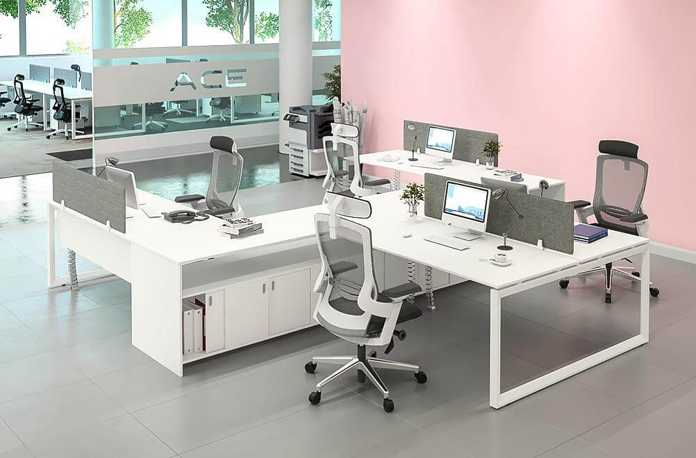 Office Furniture Dubai Modern Office Desks And Chairs