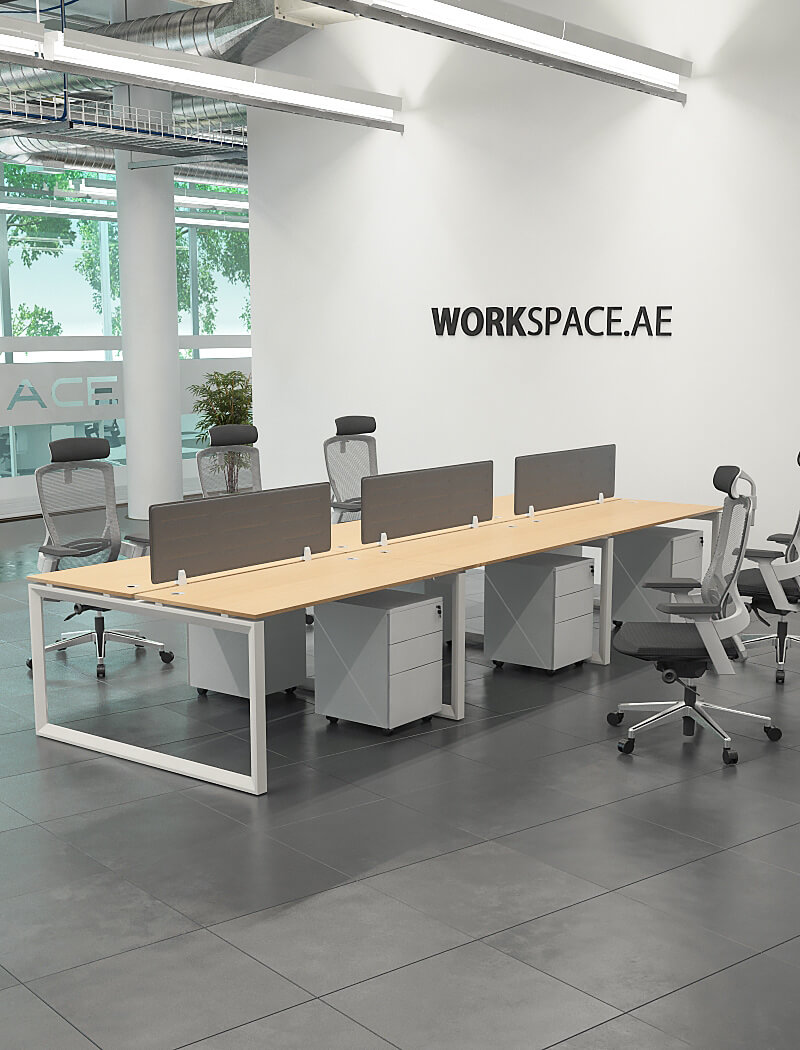 office furniture Dammam