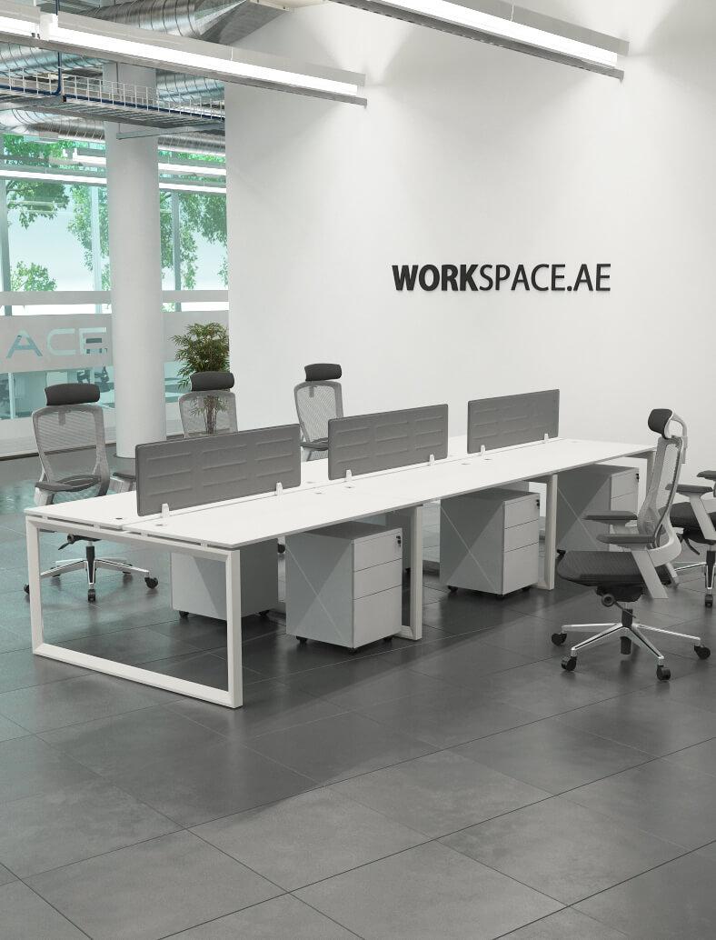 Office Furniture in Kenya Nairobi