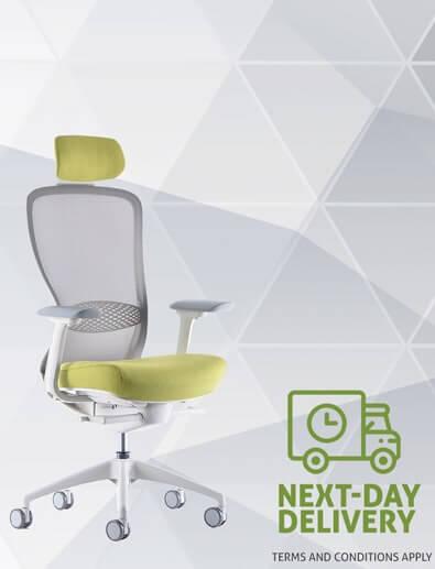 Office Furniture Dubai Modern