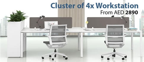 Workstation Offer 2020
