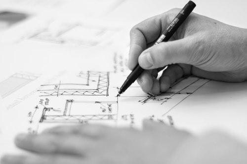 office furniture planning dubai