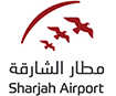 Shj Airport Image