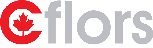 CFlors