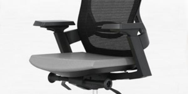 Top 10 Best Ergonomic Chairs in Dubai 2019